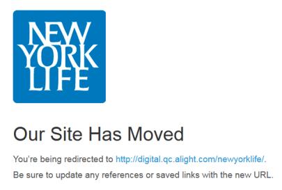 new york life 401k phone number